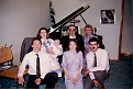 Pictures from 1984 to 1985 040