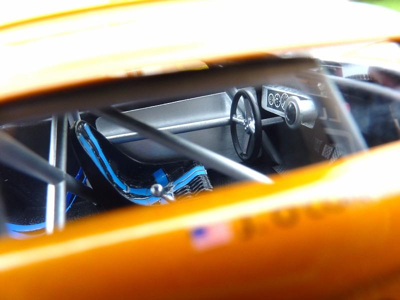 Studebaker racer Bonneville  055-vi