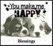 Blessings-gailz-puppies in love