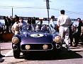 Sebring58JeffordsSR2