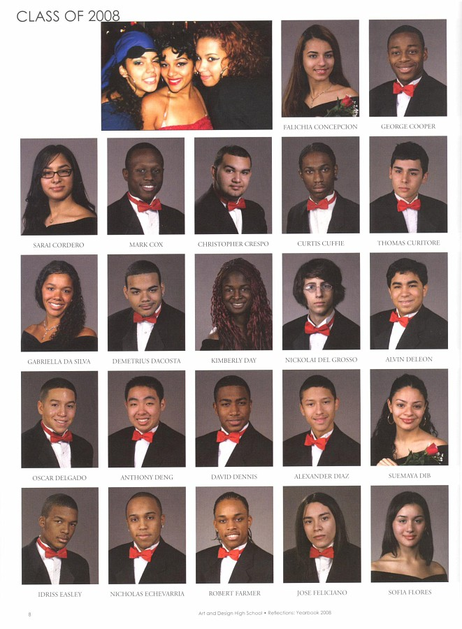 2008 Yearbook 009