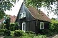 Hoensbroek (1)