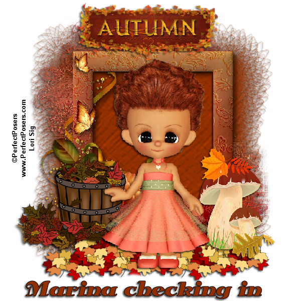AUTUMN/FALL TAGS SHOW OFF - Page 2 Marina11autumnci-vi