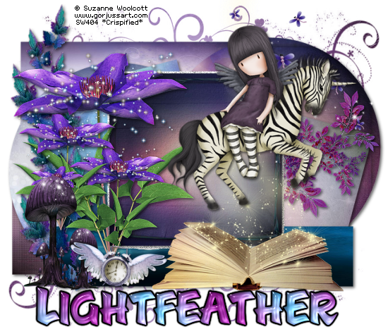 Lightfeather1265