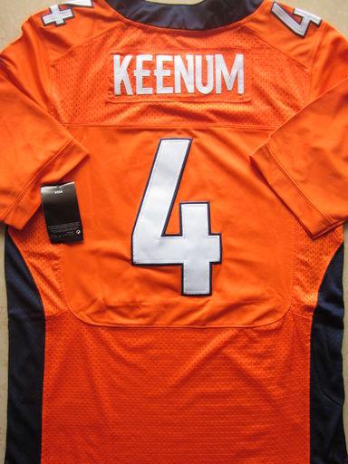 A-Broncos4-orange02
