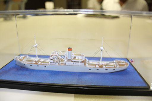 SS Munrio BobC 3