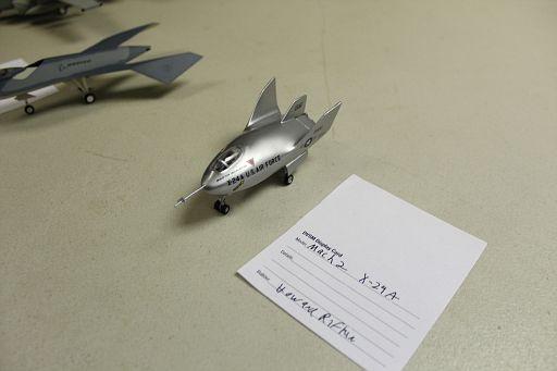 X-29A-HRifkin 1