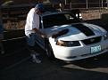 Hoover Dam Car Show 031[2]