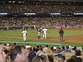 Dodgers080806 013