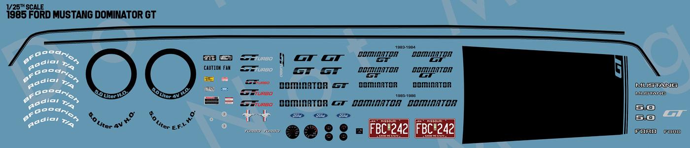 84MustangDominatorGT-vi.jpg