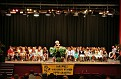 Stoneleigh Elem School 5th Grd Graduation  (11)