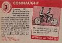 1953-54 Topps World on Wheels #003 (2)