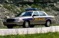 KY - Kentucky Vehicle Enforcement