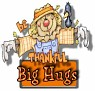 1Big Hugs-bethankful08