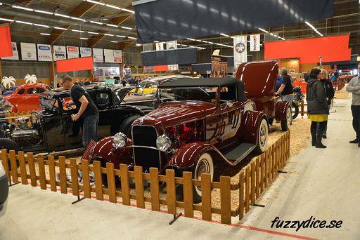 2017 Motorrevy0057