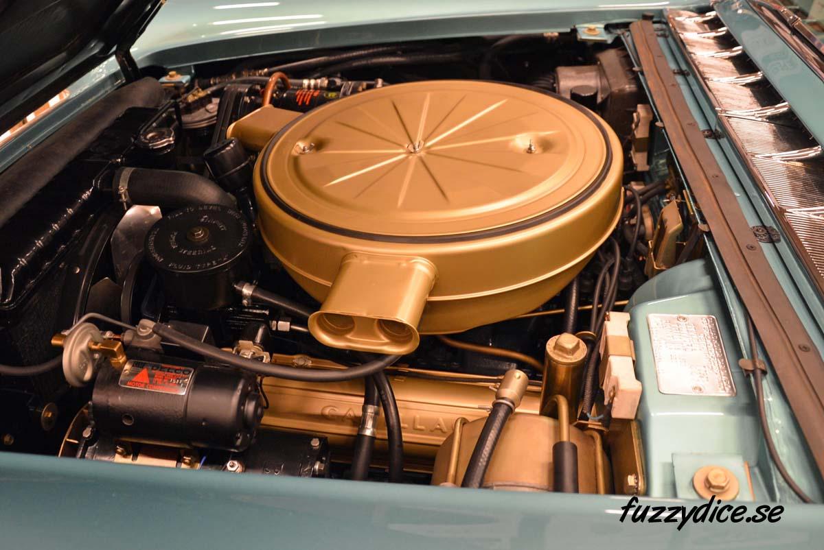 2017 Motorrevy0128