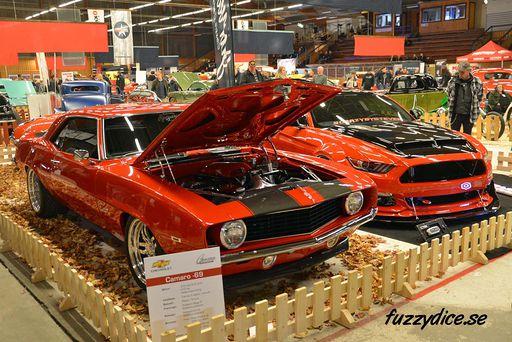 2017 Motorrevy0386