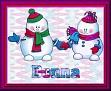 Snowpals TaDonna