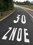 30-Znoe