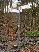 Hameln 14 km