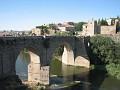 most w toledo