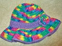 RainbowSunhat1