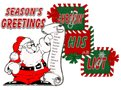 SantasListSeasonsGreetings ab