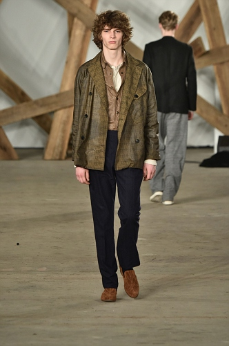 Billy Reid FW16 Mens 257