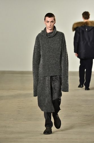 Ovadia Sons MFW16 104