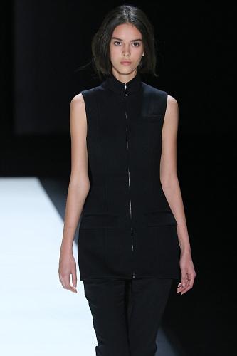 Vera Wang FW16 077