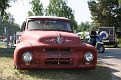 1954 Ford F100 19