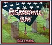 BettyJoe-gailz-memorial day tribute-MC