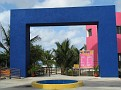Cozumel - Playa Mia Beach Resort 4