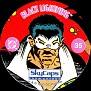 DC Comics Skycaps #35
