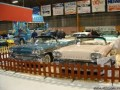 Pontiac -58 + Oldsmobile -58