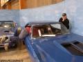 2006 0421Motorrevy0061