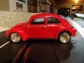 VW 002 (640x480)