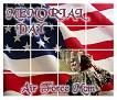 Air Force Mom-gailz-memorial day salute