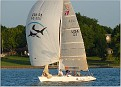 Spring Wed Night Series - Race5 5-2-12 068