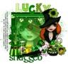 LuckySnaggedSSCMindy