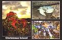 Christmas Island 4