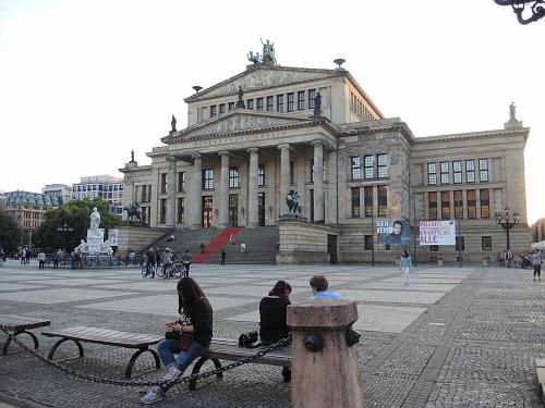 20150912 185604 Duitsland