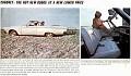 1965 Dodge, Brochure. 03
