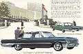 1961 Ford, Brochure. 09