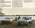1969 Plymouth, Brochure. 15