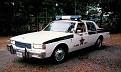 FL - Escambia County Sheriff 04e