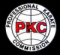 PKC - Professional Karate Commission (mrskeeney) avatar